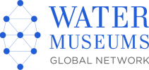 Water Museums Global Network Logo